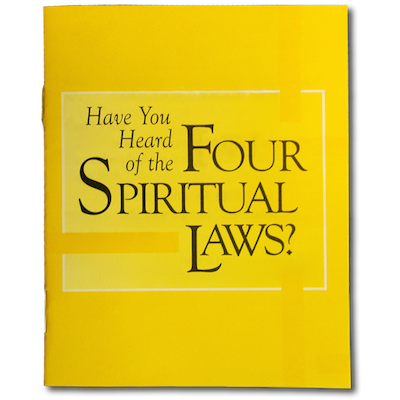 4-spiritual-laws-newer-yellow