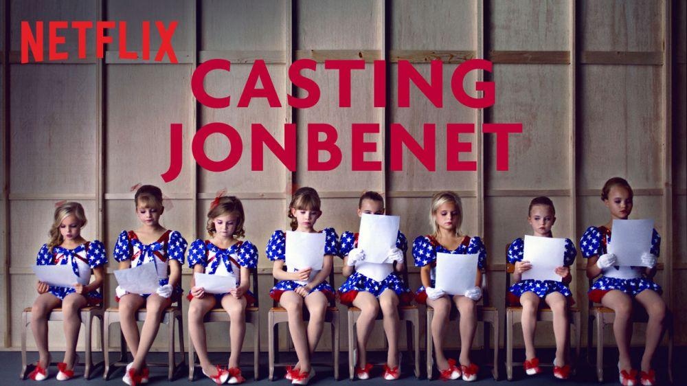 casting-jonbenet