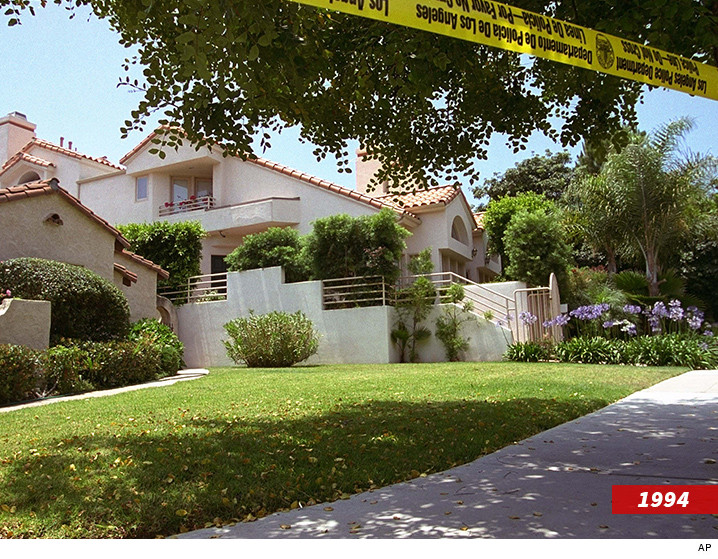 0205-nicole-simpson-house-1994-ap-3.jpg