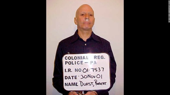 150316103252-07-robert-durst-0316-restricted-super-169