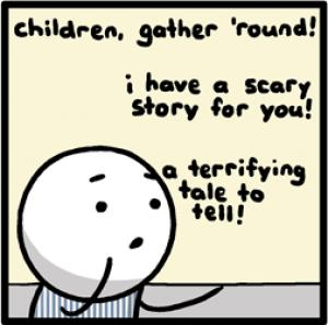 2012-10-30-scary-story.png