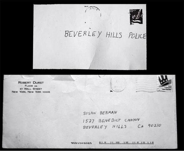 envelopes-durst