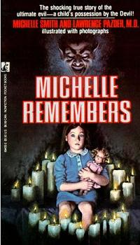Michelle_Remembers