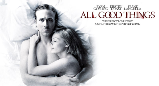 o-movie-trailer-all-good-things
