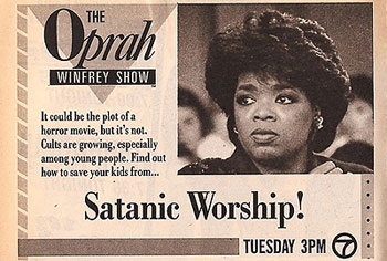oprah-satan