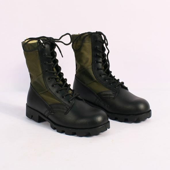 vietnam boots