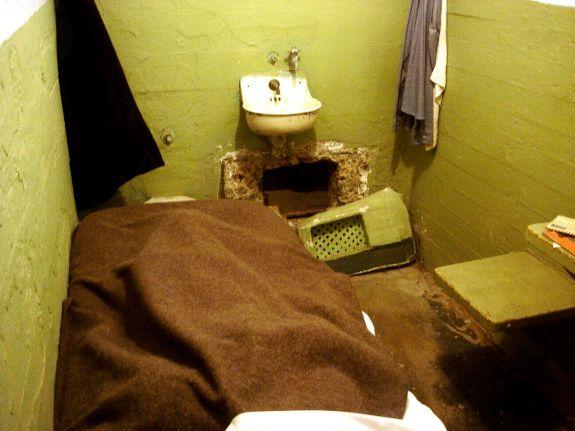 Alcatraz_cell_vent