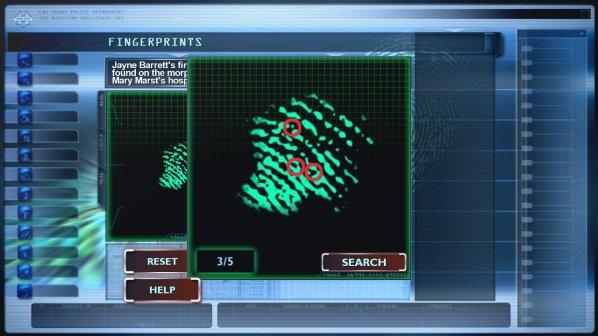 CSI62010-08-0218-44-45-84