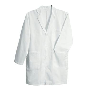 doctorcoat-500x500