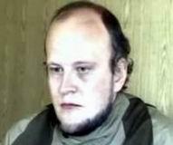 petrov_000