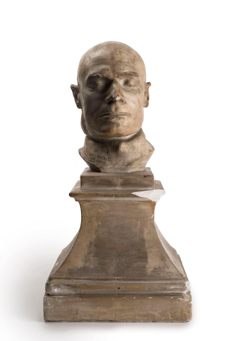 4.-Death-mask-of-murderer-Frederick-Deeming-a-Jack-the-Ripper-suspect-1892-∏-Museum-of-London.jpg