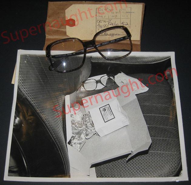 BundyTedGlasses4a_1024x1024.jpg