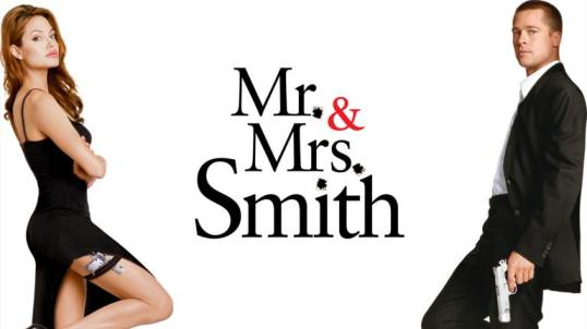 gallery_movies-netflix-mr-and-mrs-smith
