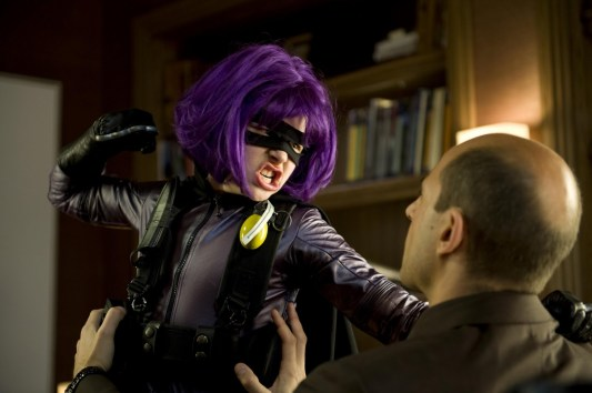 hit-girl-hits