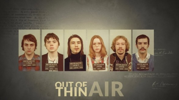 out-of-thin-air-documentary-lineup-880x495