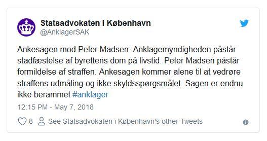 PeterMadsen