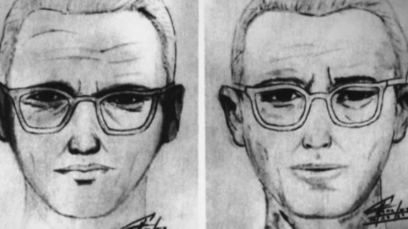 zodiac-killer-police-sketch