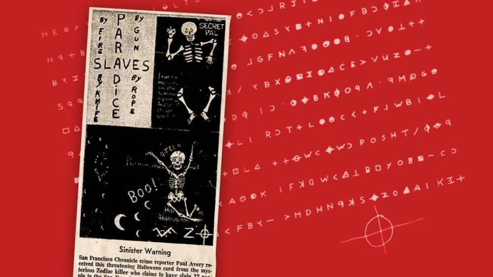 zodiacimage2