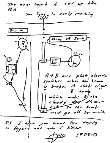 bus diagram letter_orig