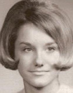Cheri Jo Bates