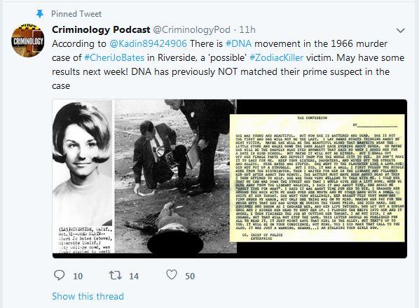 crimpodcast