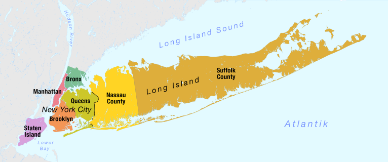 Map_of_the_Boroughs_of_New_York_City_and_the_counties_of_Long_Island (1).png