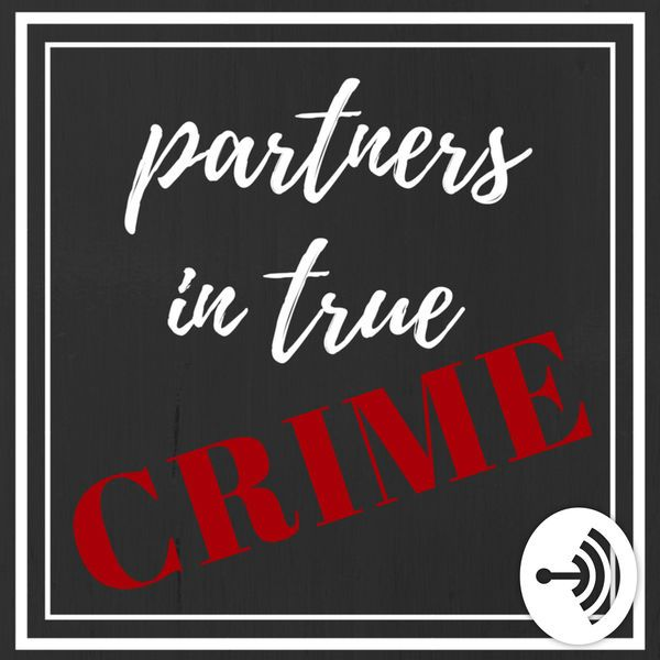 partners-in-true-crime