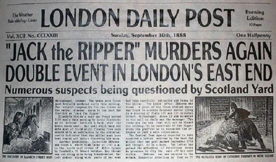 ripper-news