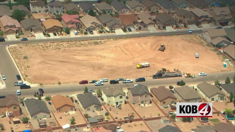 Human_remains_found_on_Albuquerque39s_West_Mesa-syndImport-111412