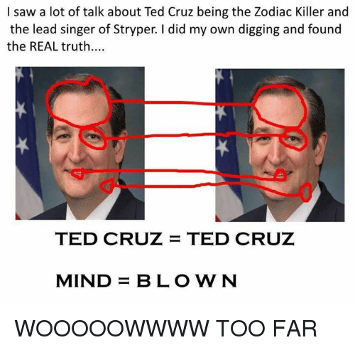 i-saw-a-lot-of-talk-about-ted-cruz-being-18168079