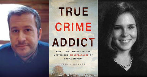 james-renner-maura-murray-true-crime-addict