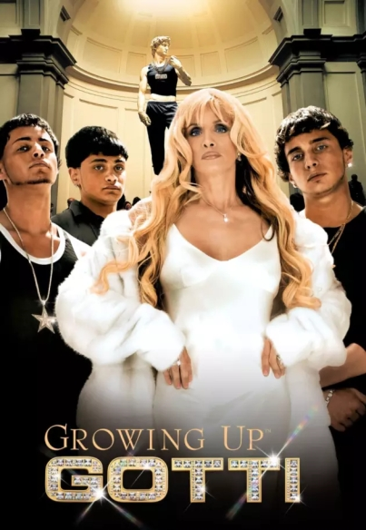 growing-up-gotti