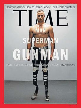 Pistorius_Time_cover_2013