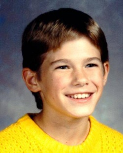 Jacob_Wetterling.jpg