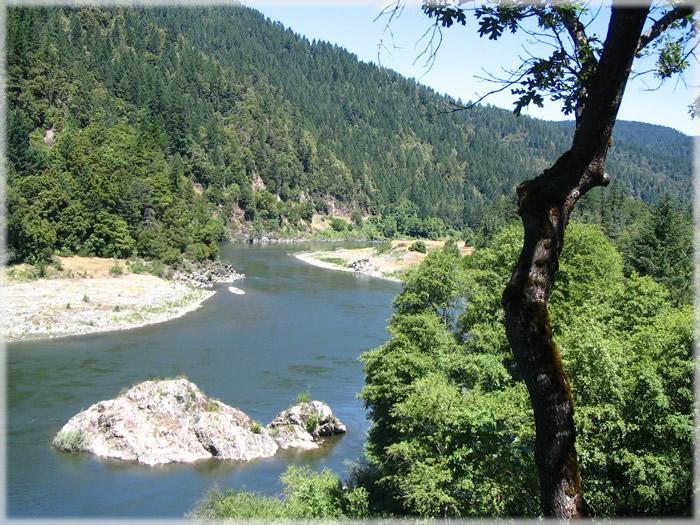 Klamath River.jpg