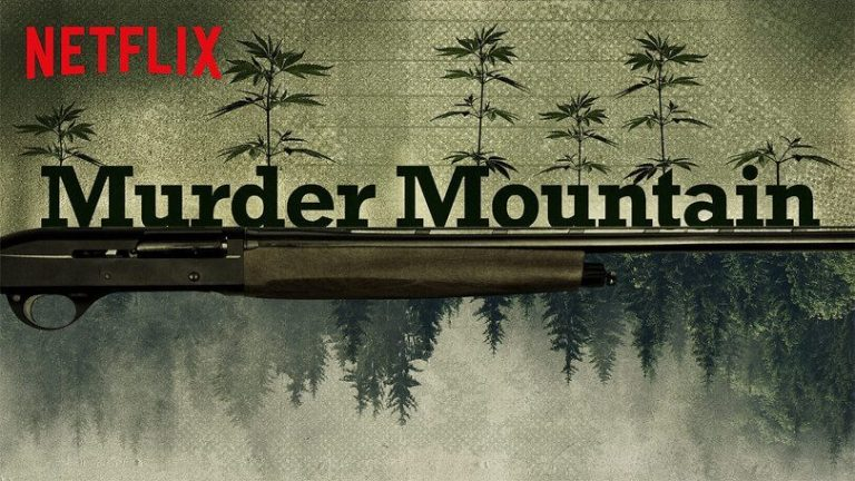 Murder-Mountain-1-810x456