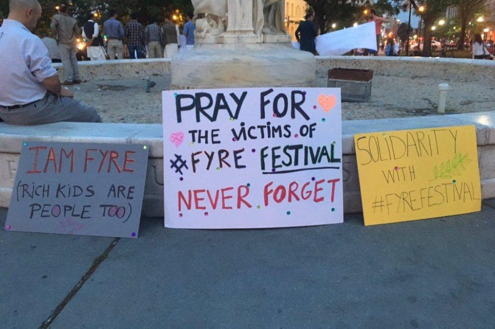 fyre-festival