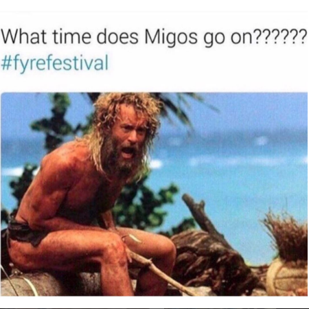ja-rule-memes-fyre-festival
