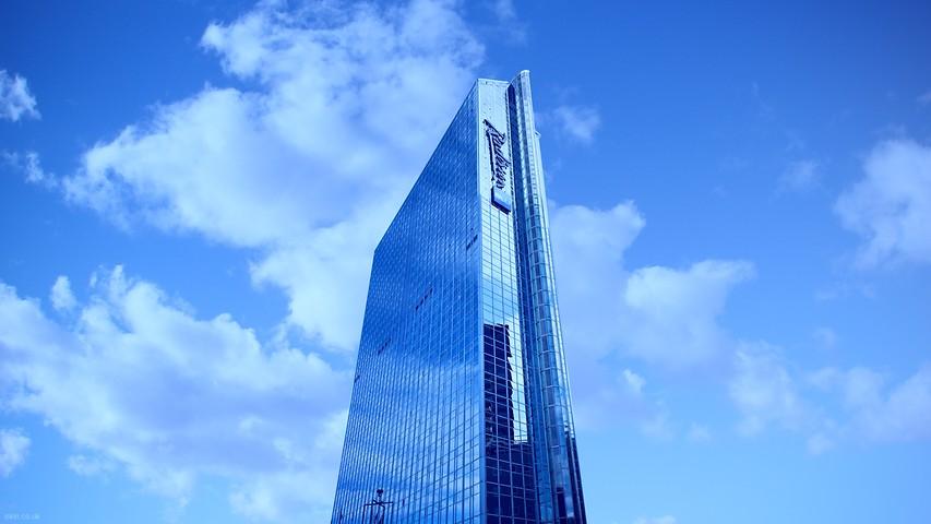 4932.10126.oslo.radisson-blu-plaza-hotel-oslo.premium-overview-D97FJJd7-20466-853x480
