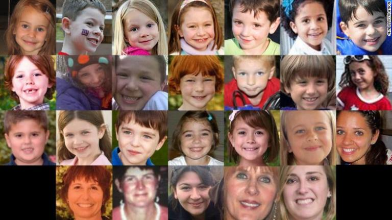 171213180354-sandy-hook-victims-graphic-exlarge-169