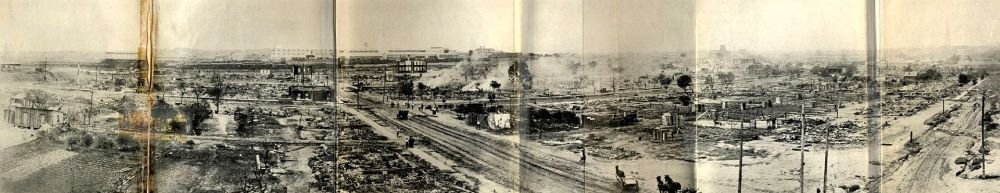 Panorama_of_the_ruined_area_tulsa_race_riots